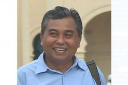 Generasi Muda Harus Dikenalkan Lagi Kebudayaan Melayu