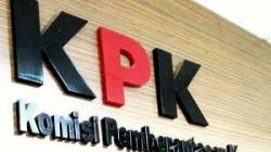 Calon Pimpinan KPK Bakal Dilacak BNPT dan BNN