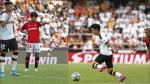 Dua Asia Muda yang Bersinar di La Liga Musim Ini