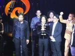 Daftar Lengkap Pemenang Festival Film Indonesia 2019