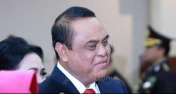 Menteri Syafruddin: Publik  Jangan Curiga Terkait Perpres Jabatan Fungsional TNI