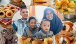 Menikmati Kue Kering Nggak Harus Dimomen Lebaran