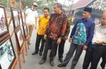 Lomba Photograpy dan Bazar Ekonomi Meriahkan TdSi