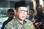 Menteri Agama Diminta Mundur