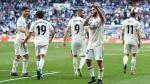 Bekas Pemain Madrid Rata-Rata Berharga Tinggi, Beda dengan Bekas Barcelona