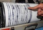 BMKG Sebut Ada 74 Kali Gempa Susulan di Maluku Utara
