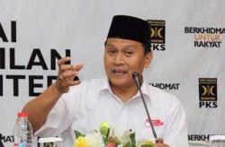 Mardani PKS Setuju Eks Napi Koruptor Dilarang Maju Pilkada, Ini Alasannya