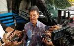 NasDem: Kami Serahkan kepada Jokowi