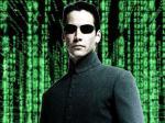 Keanu Reeves Akhirnya Buka Suara soal The Matrix 4