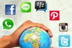 3 Langkah Bangun Kepercayaan Diri Remaja di Medsos