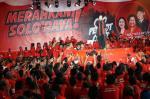 Wah, Pidato Megawati Ini Bisa Bikin Pendukung Golput Merah Kupingnya