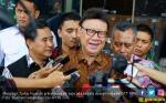 Mendagri Ingatkan Syamsuar - Edy soal Sejarah Korupsi Gubernur Riau