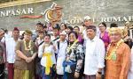 SIDARLING Dari Denpasar Untuk Indonesia Bersih