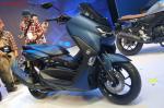 Yamaha Nmax Terbaru Gendong Teknologi Mutakhir, Harga Rp30 Juta