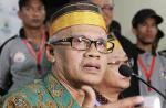 Muhammadiyah Tolak Permen Agama yang Mengatur Majelis Taklim