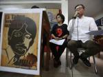 Amnesty Sesalkan 6 Polisi di Kendarihanya Diberi Sanksi Administratif