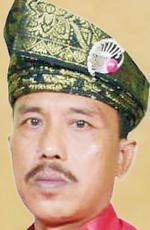 BUMDes Talang Mandau Budi Daya Lele