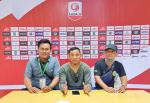 Wartawan Riau Pos Raih Penghargaan Lomba Karya SKK Migas Sumbagut 2020