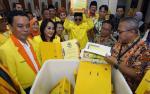 Soeharto Paling Berhasil Pimpin Indonesia, Partai Berkarya Bilang Begini