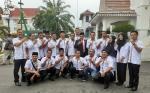 Peran Pemuda Ujung Tombak Pembangunan Daerah
