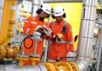 Perkuat Distribusi Gas, PGN Manfaatkan Pinjaman 2 Bank BUMN