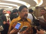 YLBHI Tuding 3 Anggota Pansel Capim KPK Ada 'Main' sama Polri