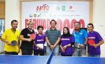 Kalahkan Agustira/Doni Rahim, Raja Isyam/Hendri Zainudin Juara