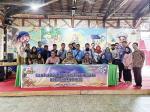 Riau Menuju Destinasi Wisata Halal
