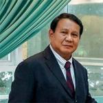 Prabowo Minta Jokowi Prioritaskan Papua