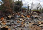 Polisi Tetapkan 13 Tersangka Kerusuhan di Wamena, 3 Orang Masih DPO