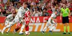 Bagi Ramos, Lebih Baik Madrid Juara Ketimbang Gelar Individu