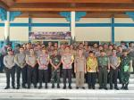 Kapolda Riau: Bakal Ada Dua Korporasi Jadi Tersangak Karhutla