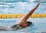 Azzahra Permatahani Pede Menuju SEA Games