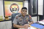 Polda Riau Tetapkan Empat Tersangka Korupsi Proyek Transmigrasi di Inhil