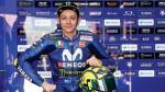 Rossi Ingin Memutus Rekor Marc Marquez