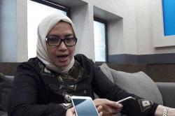 KPU Heran, BPN Prabowo Desak Situng Disetop