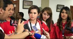 Pengamat Politik Nilai, Grace Natalie Belum Layak Jadi Menteri
