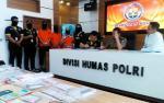 Mirip dengan Saracen, Begini Pola Kerja Akun MFB yang Hina Jokowi