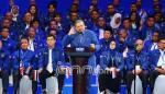 Poros Ketiga Diyakini Tak Terwujud, PPP: Demokrat Condong ke Jokowi