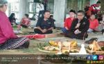 Politik Tanah Jokowi Bikin Prabowo dan Amien Rais Geger