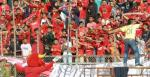 Semen Padang Berjuang Hindari Zona Degradasi