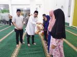 Pemuda Harus Aktif dalam Kegiatan Keagamaan