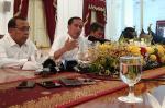 Ini Kriteria Anggota Dewas KPK Idaman Presiden Jokowi