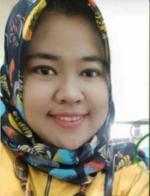 Pertama di Riau, Petugas Medis yang Langsung Tangani Corona Meninggal