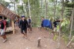 Tragis, 5 Siswa SMP Tewas Tenggelam di Sungai