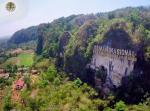 Taman Nasional Bantimurung Bulusaraung Resmi Ditetapkan Sebagai ASEAN Heritage Park