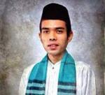 UAS Dijadwalkan Tabligh Akbar di Masjid An-Nur