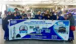 PT BIB Tour & Travel Berikan Beragam Paket Umrah