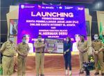 XL Axiata Salurkan Ribuan Paket Internet Gratis untuk Pelajar Sumsel dan Jambi
