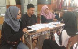 Enam Siswa Riau Ikuti Seleksi Program Youth Exchange and Study AS
